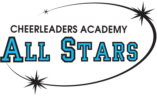 All Stars Cheerleaders Academy